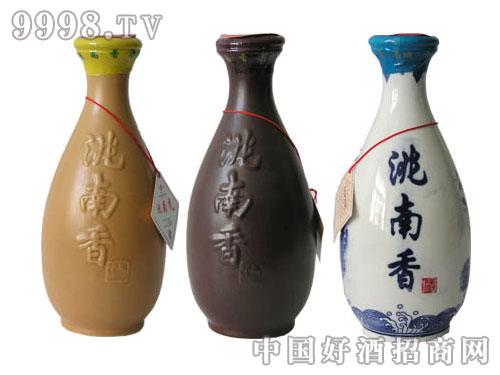 洮南香酒(陶瓷)