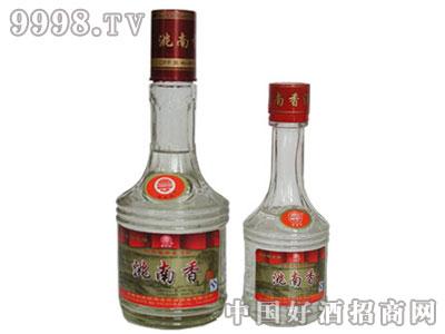 洮南香酒(瓶)