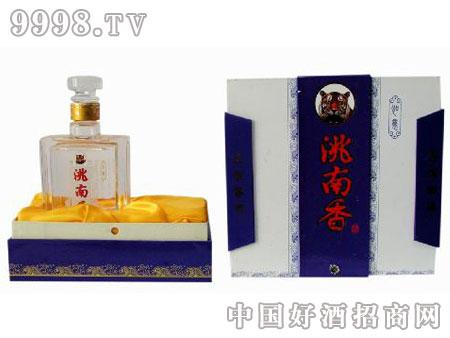 洮南香700ml