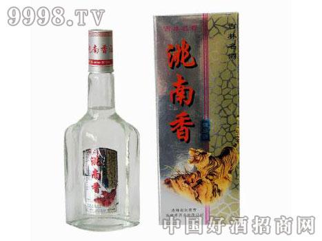 吉林洮南香酒