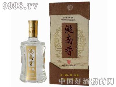 洮南香500ml