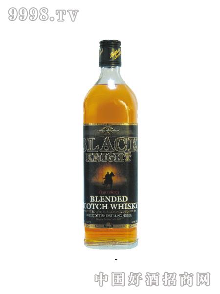 骑士珍藏苏格兰威士忌