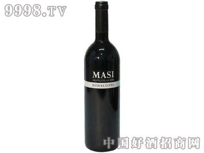 阿根廷进口葡萄酒普里奥庄园世纪珍藏