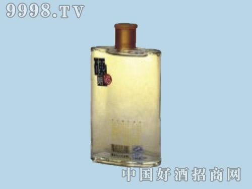 硬朗酒150ml瓶装
