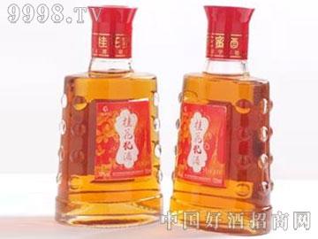 125ml桂花杞酒