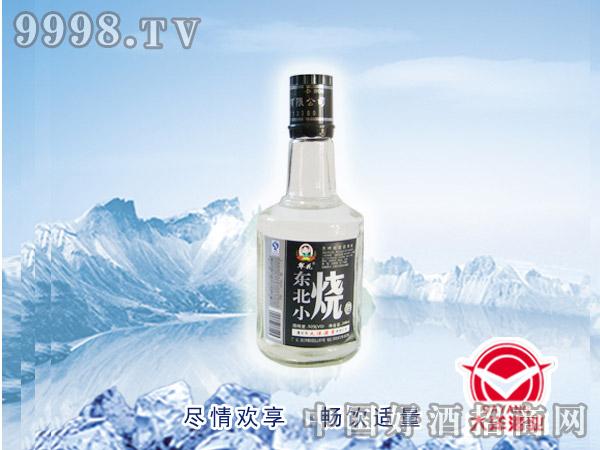 东北小烧酒(50°)