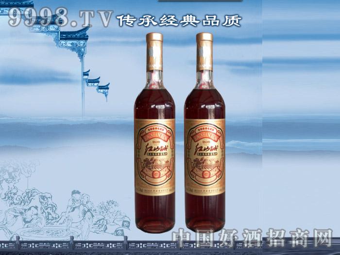 橡木桶精酿葡萄酒