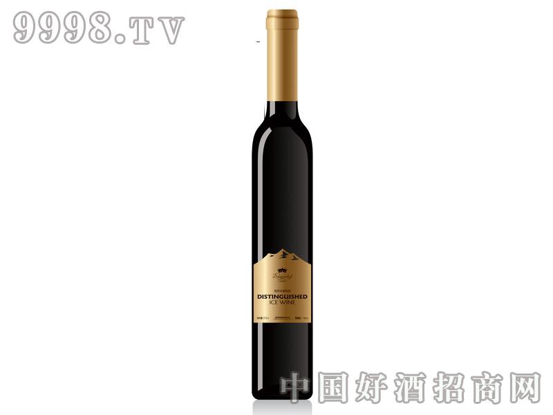登鼎冰葡萄酒11°