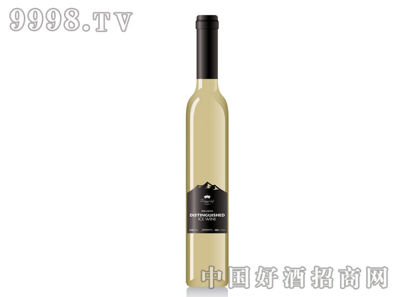 登鼎冰葡萄酒13.5°