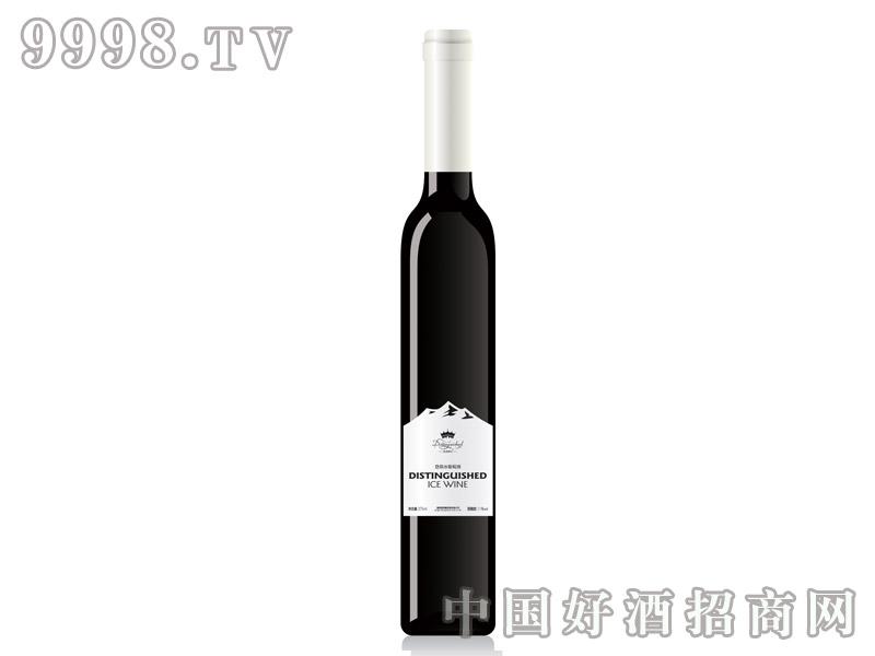 登鼎冰葡萄酒