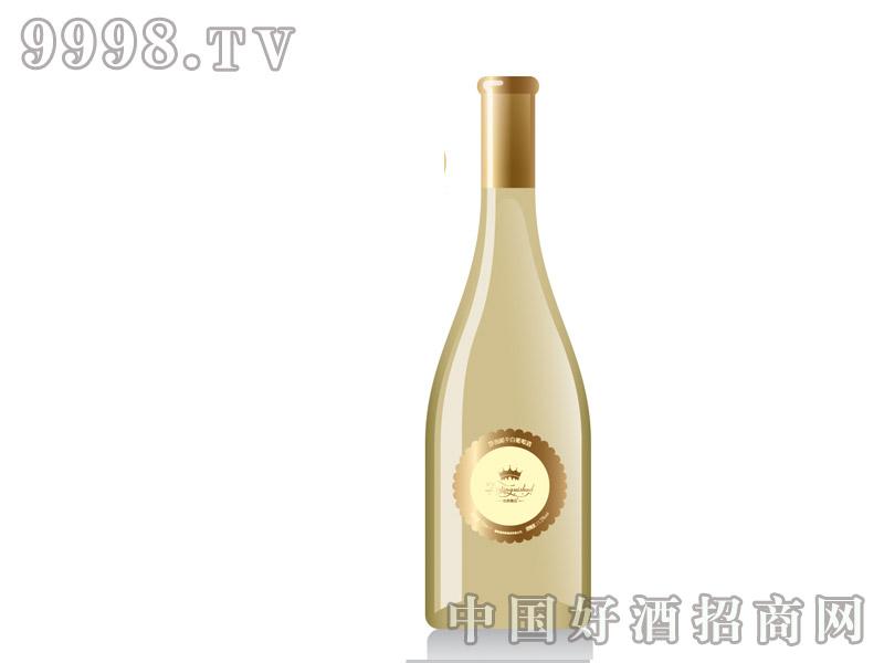 登鼎莎当妮干白葡萄酒DG