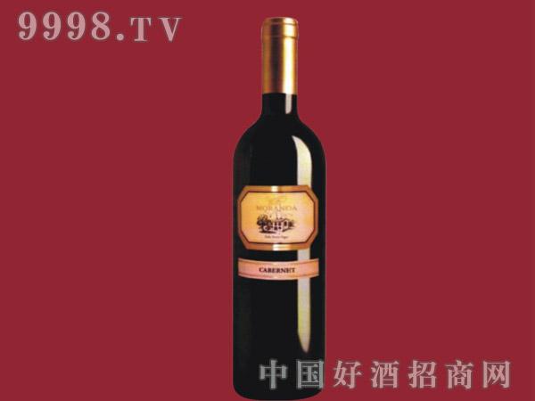 米兰特·赤霞珠干红葡萄酒