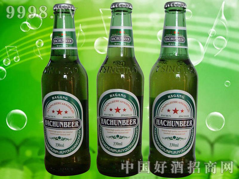 澳德旺330ml绿瓶三星千赢国际手机版