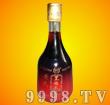 黑糯米酒500mL
