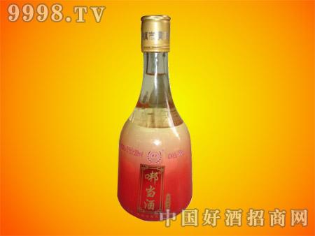 邦当酒500mL