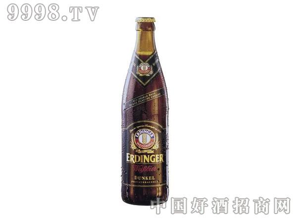 艾丁格小麦千赢国际手机版-黑千赢国际手机版500ml