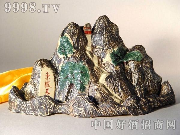 东岳泰山酒1500ml