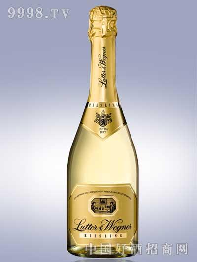威格纳雷司令起泡白葡萄酒