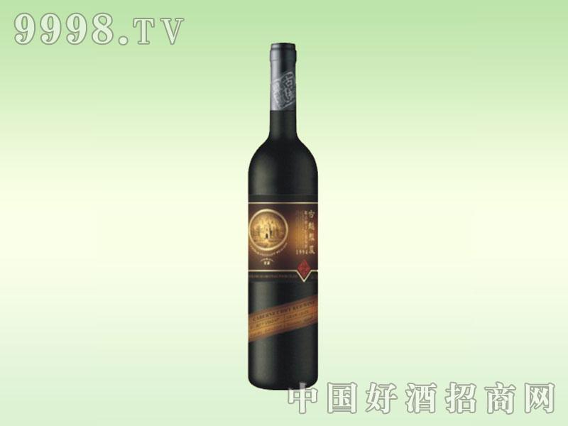 HX019古越华夏94窖藏
