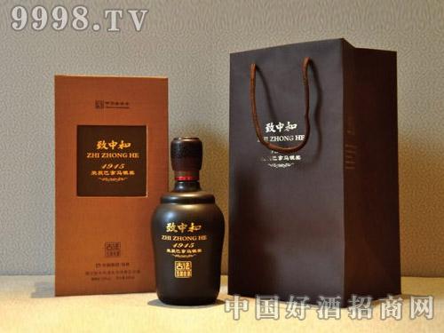 古法五加皮酒-保健酒类信息