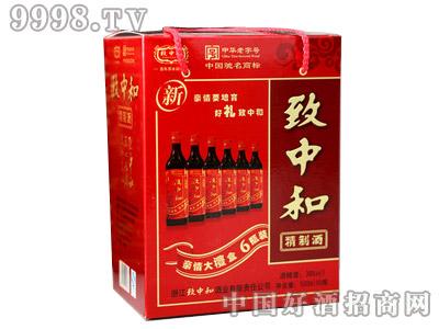 精制量贩五加皮-保健酒类信息