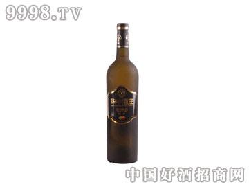 精品果酒750ml