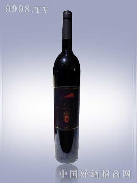 埃特纳红葡萄酒DOC