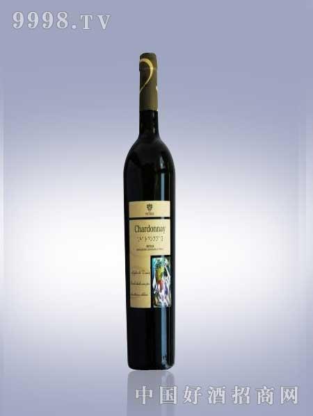 佰特利梅洛红葡萄酒