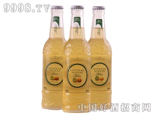 果酒350ml
