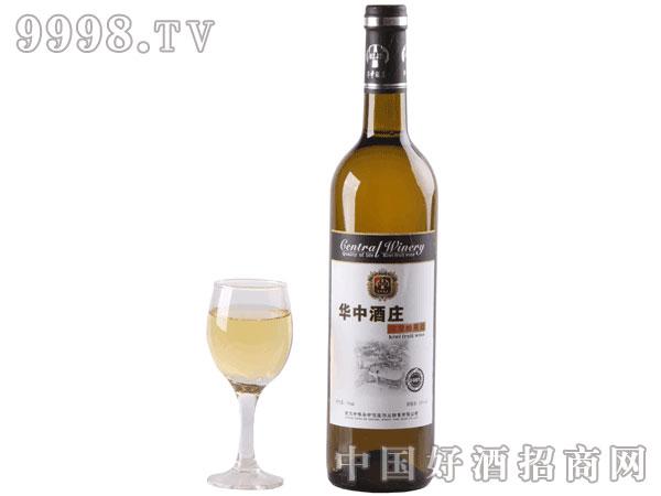 优质果酒750ml