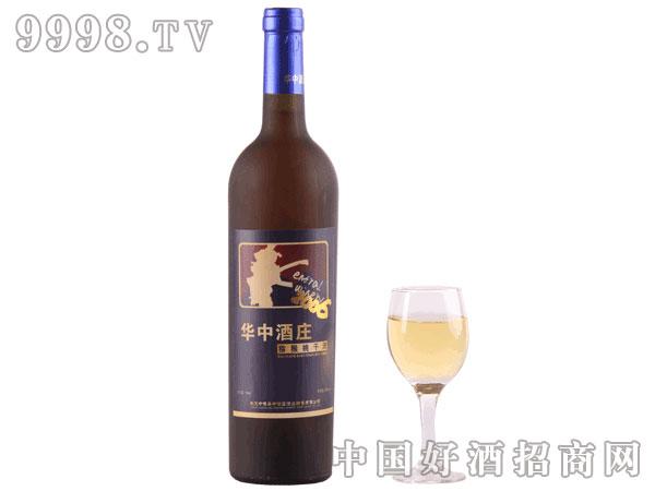 优质干酒750ml