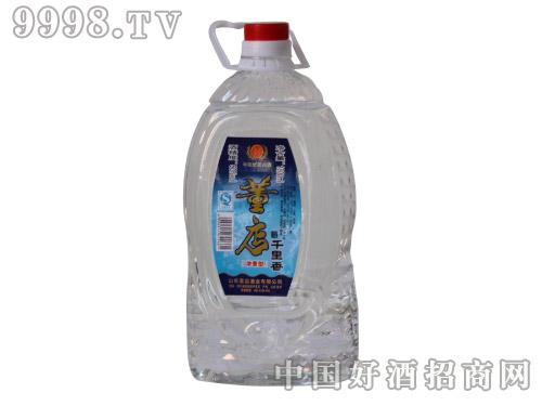 1800ml董店千里香