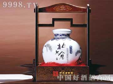北大仓-原酒20
