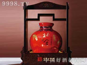 北大仓-原酒30