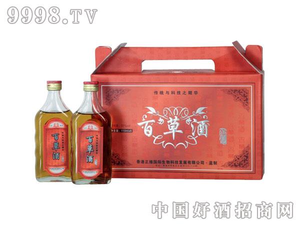 8瓶装手提袋110ml