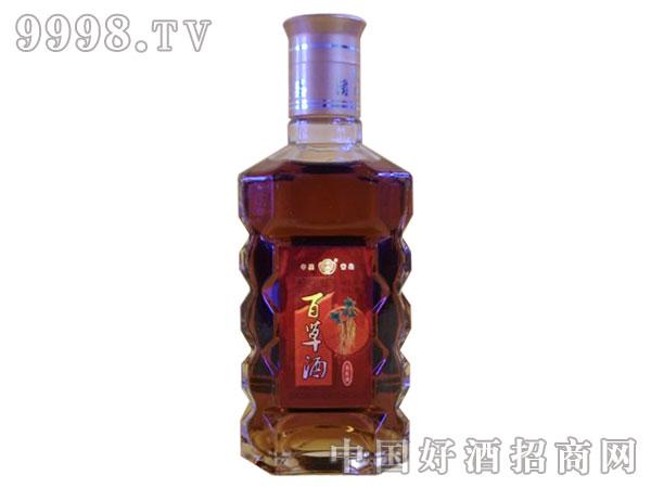 6瓶装精装250ml
