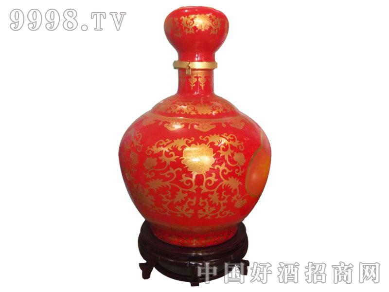 100斤原浆-白酒招商信息