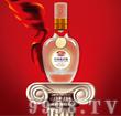 中国奥淳酒2008奥运金牌
