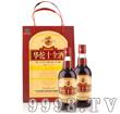 42度礼盒500ml-上海冠生园华佗酿酒有限公司
