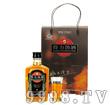 35度得力礼盒装250ml-上海冠生园华佗酿酒有限公司