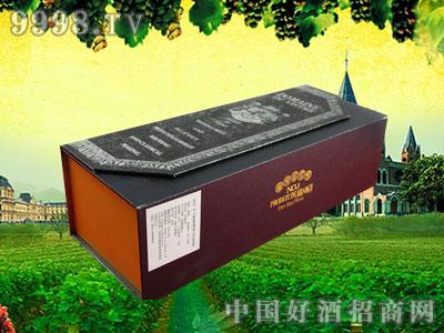 经典单支礼盒