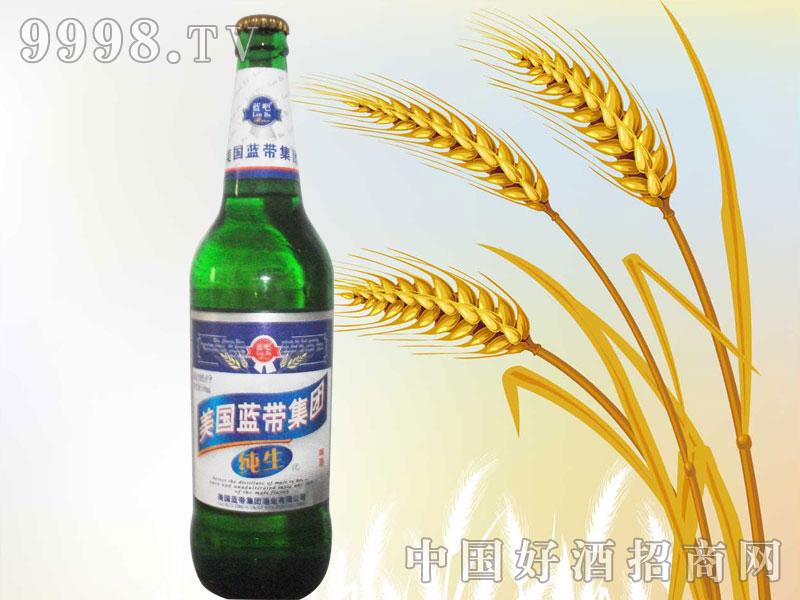 588ml绿瓶