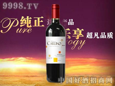 卡尼露葡萄酒