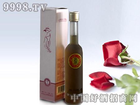 女士凤巡养身酒(雅馨系列)