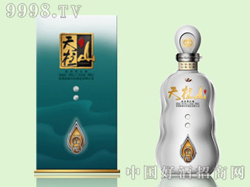 天柱山原浆-宜酝-白酒招商信息