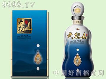 天柱山原浆-徽酝-白酒招商信息