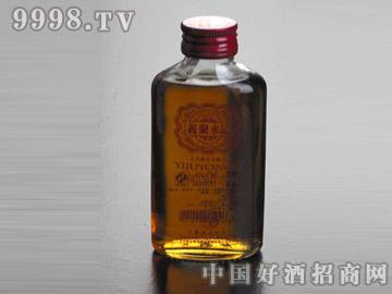 义聚永125ml五加皮酒