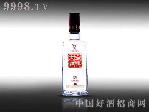 全兴大曲 瓶-白酒招商信息