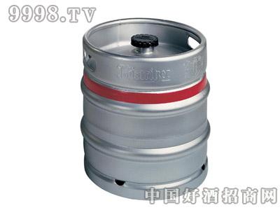 卡力特黑啤30L