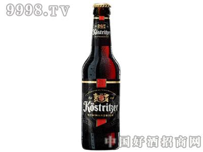 卡力特黑啤330ML